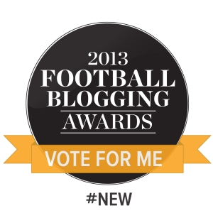 vote-for-me-buttons-new-football-blog