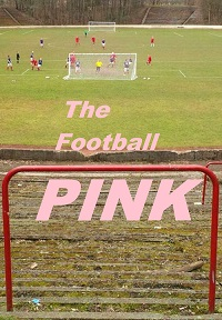 POSSIBLE PINK FRONT COVER 11