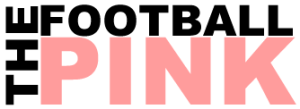 thefootballpink21.png