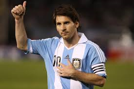 messiarg