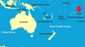 PLA Navy and Naval Air Force - Page 9 Tahiti-onthemap