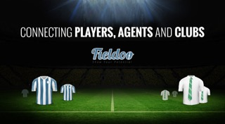 fieldoo_media-images1 [201208]