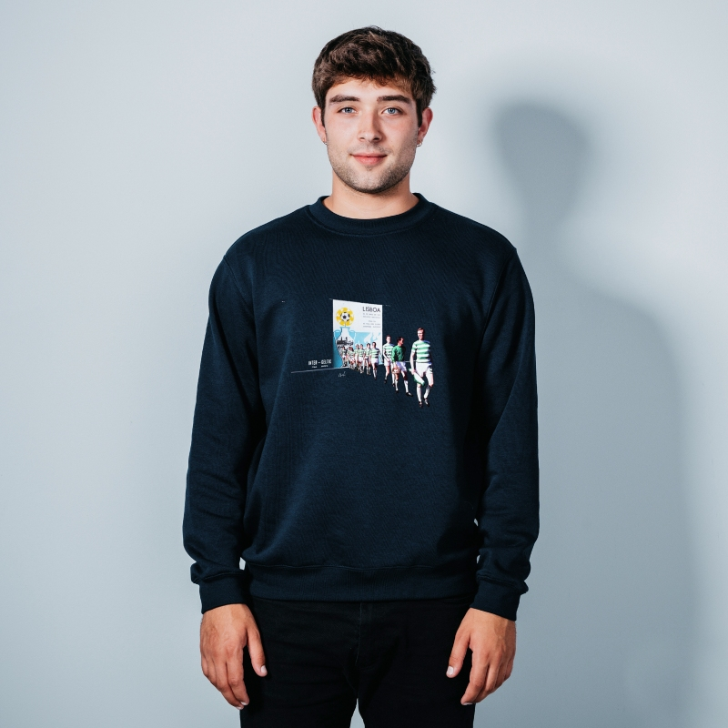 walking-in-to-history-navy-sweat-sq