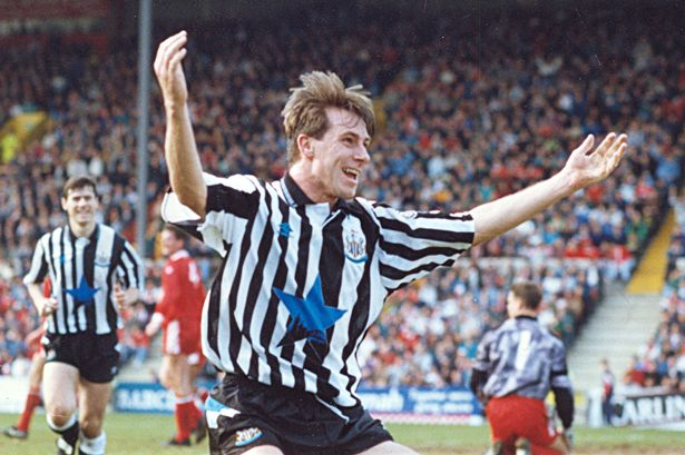 Image here http://www.chroniclelive.co.uk/news/history/former-newcastle-united-striker-david-8167644