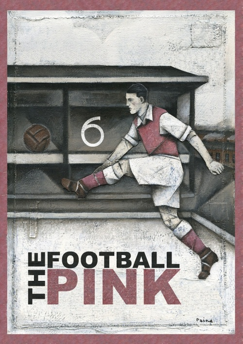 the-football-pink-6-front-tw