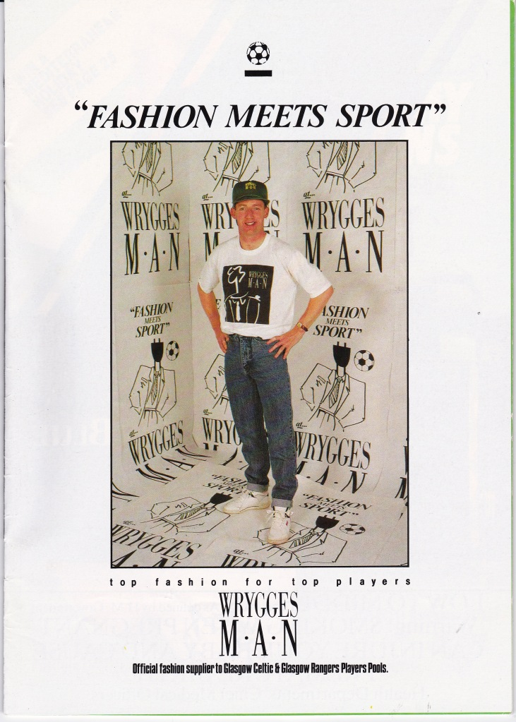 fashion-meets-sport-tommy-burns