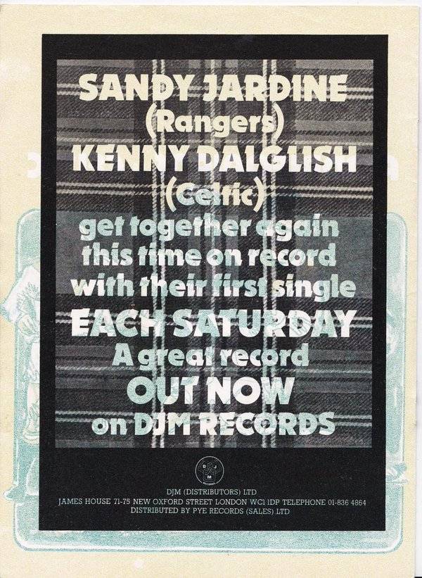 jardine-and-dalglish-single-out-now