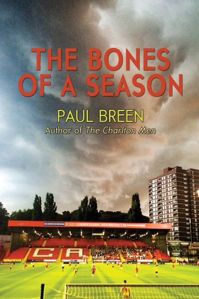 the_bones_of_a_season_new_breen